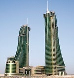 Bahrain Financial Tower thumbnail.jpg