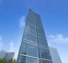 Fortune-Financial-Center-Beijing-Thumbnail