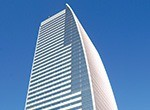 lucent-tower-nagoya-thumbnail.jpg