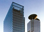 hilton-plaza-west-office-tower-osaka-thumbnail.jpg