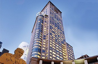 chifley-tower-sydney-building-345x255.jpg